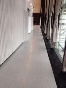 terrazo oficinas