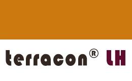 TERRACON® -LH