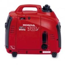 Generador Honda EU10