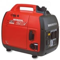 Generador Honda EU20
