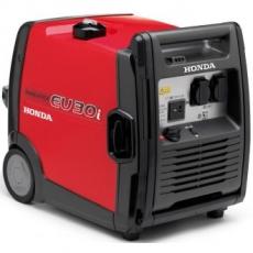 Generador Honda EU30I