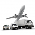SAFETY IN TRANSPORTATION AND STORAGE