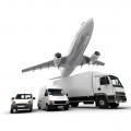 La seguridad en el trasporte y almacen