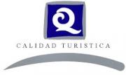 CALIDAD TURÍSTICA - CALIDAD HOTELERA