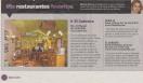 Revista On Madrid (Marta Hazas)