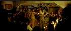 Nuestras velas en el cine: Al Sur de Granada