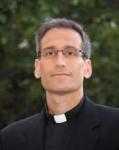 El sacerdote José Gascó Casesnoves ha sido nombrado Vicesecretario para Asuntos Generales de la Conferencia Episcopal Española