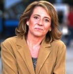 Encarna Ximénez será la pregonera de la Semana Santa de Granada 2013