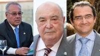 Esta tarde tiene lugar el cabildo de elecciones de la Hermandad de la Esperanza de Triana