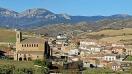 Villa de Armañanzas: Cofradía de San Juan y San Martín: 500 años en Armañanzas