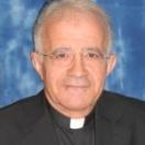 El Obispo de Zamora firma nuevos nombramientos al final