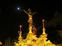 Cristo de Mena de Málaga