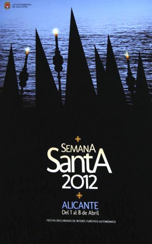Alicante 2012