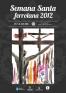 Ferrol 2012