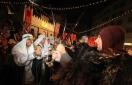 Aspe pide el reconocimiento turístico para sus fiestas