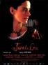 Nuestras velas en el cine: Juana la Loca