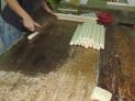 La vela: su elaboración