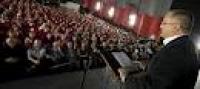 Tenerife: se estrena el documental ´Los pasos en el aire´ ue muestra cómo las cofradías y hermandades laguneras preparan las procesiones