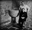 Ourense: Llamada de auxilio de San Paio de Abeleda