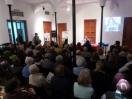 Semana Santa, Teología y Demografía, ingredientes de la cuarta sesión de las Jornadas de Historia en Daimiel