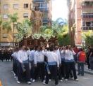 """ALMUÑÉCAR: la Cofradía del Triunfo convoca una reunión para constituir al """"Grupo Joven"""""""