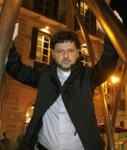 """MÁLAGA: Rafael Pérez Pallarés """"Las cofradías ofrecen un caudal de espiritualidad que ayuda a crecer"""""""