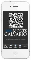 MÁLAGA: el Monte Calvario lanza una aplicación para smartphones