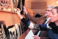 ZAMORA: una foto del zamorano José Antonio Pascual se lleva el Concurso de Semana Santa