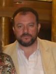 PRIEGO DE CÓRDOBA: Jesús María del Caño Pozo será el pregonero de la Semana Santa 2013