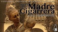 SEVILLA: Certamen Madre Cigarrera