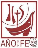 SEVILLA: Imágenes del Vía Crucis del Año de la Fe
