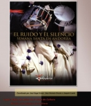 Un libro-dvd recoge la Historia de la Semana Santa de Andorra