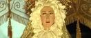 """La Hermandad """"San Juan Evangelista"""" entre las 20 cofradías del mundo invitadas al II Encuentro de Hermandades y Cofradías """"Ntra. Sra. Esperanza Macarena"""""""