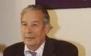 ZAMORA: Chano Lorenzo será el «presidente de consenso» de la nueva Junta de Cofradías