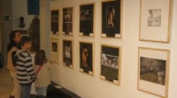 CREVILLENT: El certamen fotográfico sobre la Semana Santa recibe 381 imágenes de 66 autores