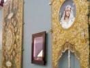 MÁLAGA: La Novia de Málaga, presente en el Año Jubilar Rociero