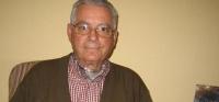 ANTEQUERA: Francisco Morente pregonará la Semana Santa