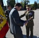 """SEVILLA: La Hermandad de la Paz distinguida con el título de """"Ingeniero de Honor"""""""