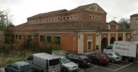 Tarancón seguirá potenciando su Semana Santa con un museo