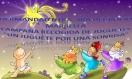 MARBELLA: La Hermandad del Rocío de Marbella organiza una recogida de juguetes