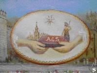 SEVILLA: Hoy, entrega de los Premios Atenea a las hermandades de las Aguas y las Siete Palabras