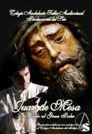 """SEVILLA: Preestreno de la película-documental """"Juan de Mesa...del olvido al Gran Poder"""". Hoy en la Fundación Cruzcampo"""