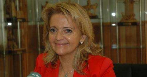 TARANCÓN: María Jesús Bonilla será la pregonera de la Semana Santa