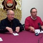 ASPE: sede del V Encuentro Interdiocesano de Semana Santa