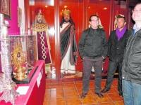 PUENTE GENIL: una ruta tras el patrimonio de la fe