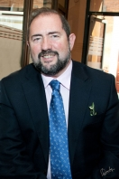 CIUDAD REAL: Rafael Cantero será pregonero de la Semana Santa