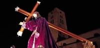 CUÉLLAR: la Cofradía del Nazareno iniciará este jueves los actos de su 400 aniversario
