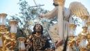 SEVILLA: Montesión, el Carmen Doloroso y Torreblanca irán juntas al Vía Crucis