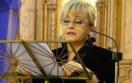 VILLENA: la Semana Santa incorpora una nueva procesión para el Lunes Santo