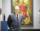 GANDÍA: Enric Ferrer Solivares será el pregonero de la Semana Santa  2013
